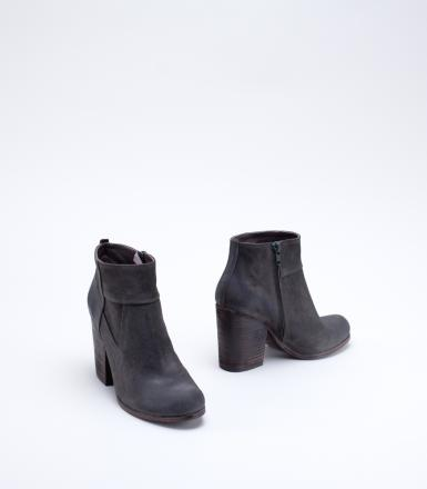 Coclico Celeste Boot