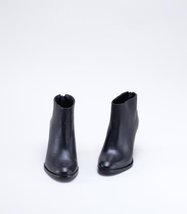 Rachel Comey Prose Boot