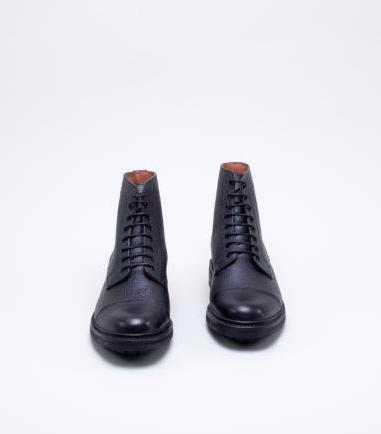 Men's Grenson Joseph Boots