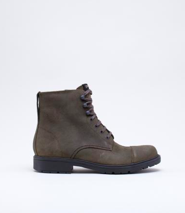 Men's Camper 1900 Land Work Boot