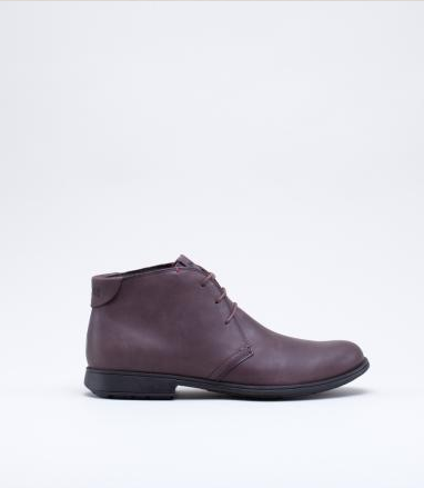 Men's Camper 1913 Chukka