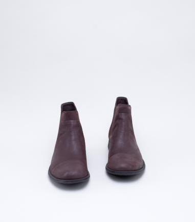 Men's Camper 1913 Chelsea Boot