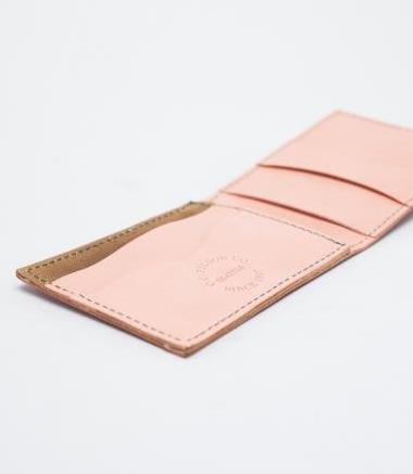 Filson Small Bi-Fold