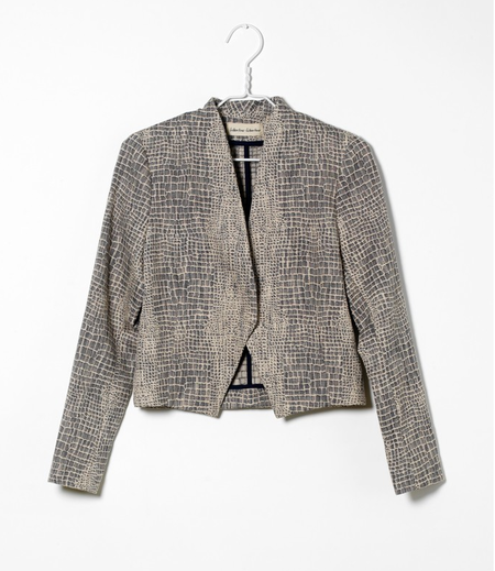 Libertine-anger-blazer--20131005192215