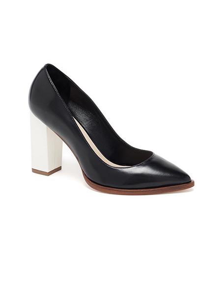 Remy-block-heel-pump-20150225112930