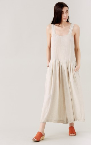 Rachel Comey Costello Suit