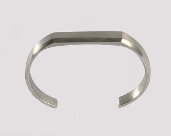 Lacar Plank Bracelet