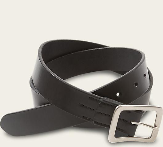 96564/96563 40MM Belt