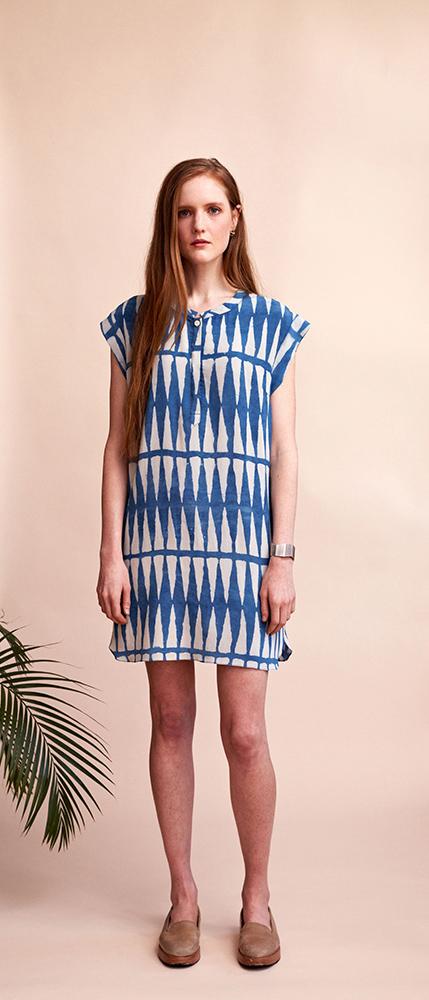 Seek Sukie Dress