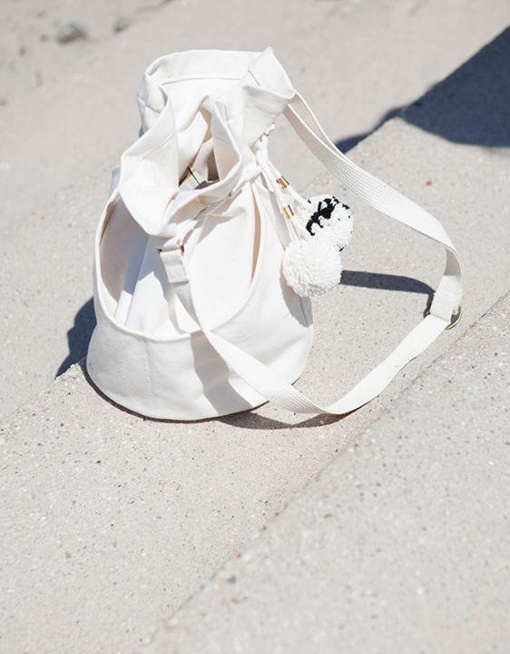 Lotfi Dia Bag