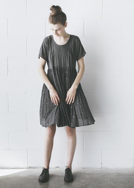 Maiwa - Andhra Dress
