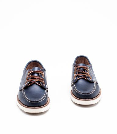 Men's Oak Street Bootmakers Vibram Trail Oxford