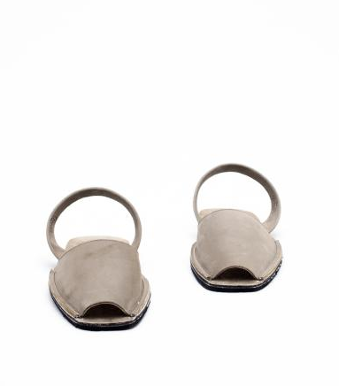 Men's Riudavets Avarca Sandals