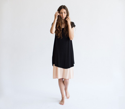 REIFhaus Arc Dress
