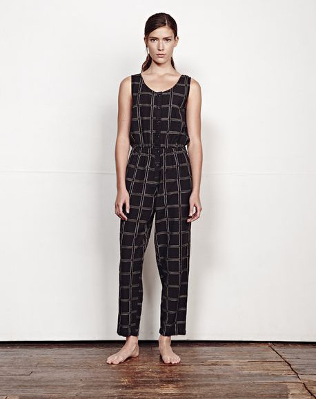 Ace & Jig Jumpsuit