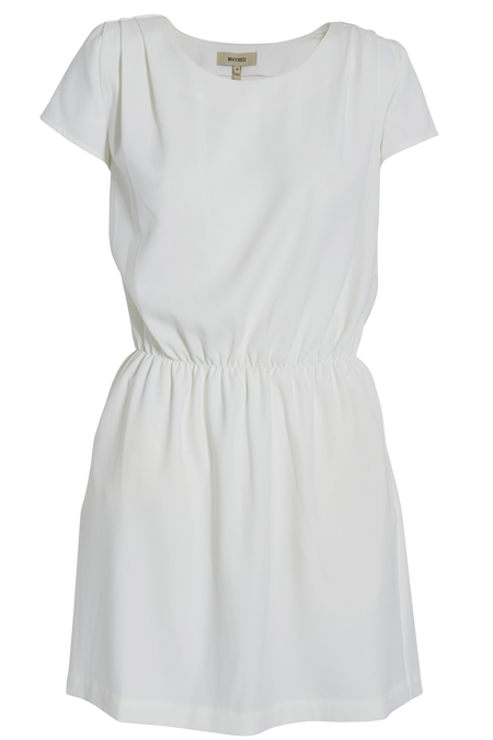 Whyred-elay-dress--20150316180158