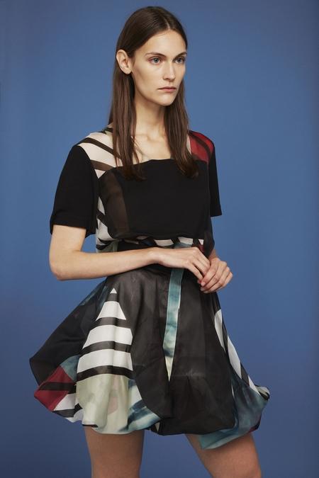 Whyred-polina-skirt-20150316190510