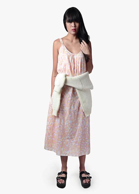 Kowtow-printed-installation-dress-20150316223947