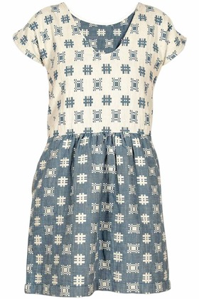 Ace & Jig Carousel Dress