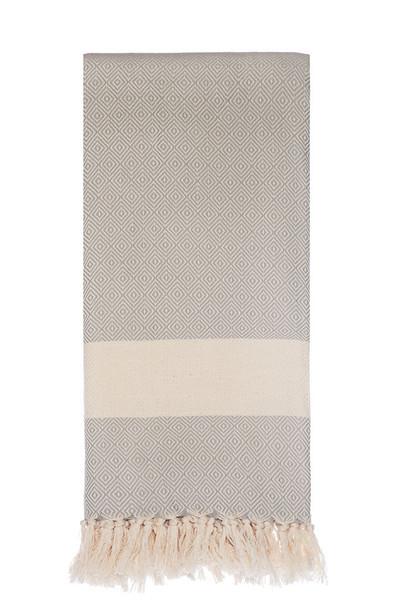 Lowell Tama Towels