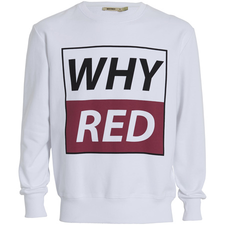 Men-s-whyred-murry-whyred-print-tee-20150319185025