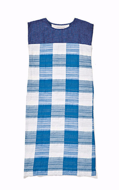 Ace & Jig Tulum Dress / Banner