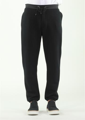 Men's Whyred Dave Jersey Pants