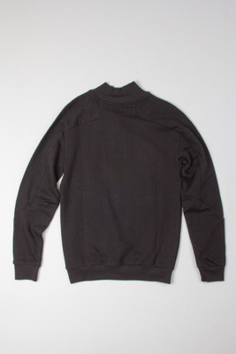 Kowtow  Mirror Crew Sweatshirt