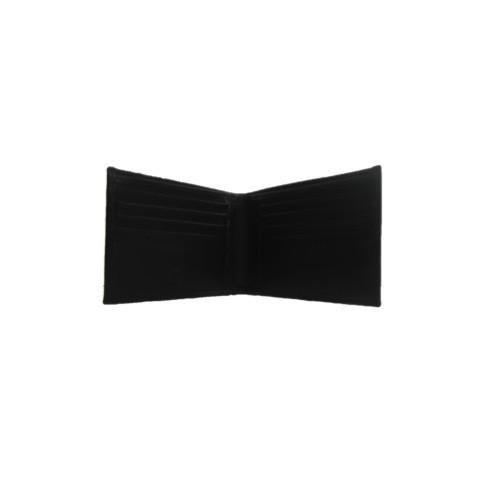 MAPA Collective Men's Bi-fold Wallet