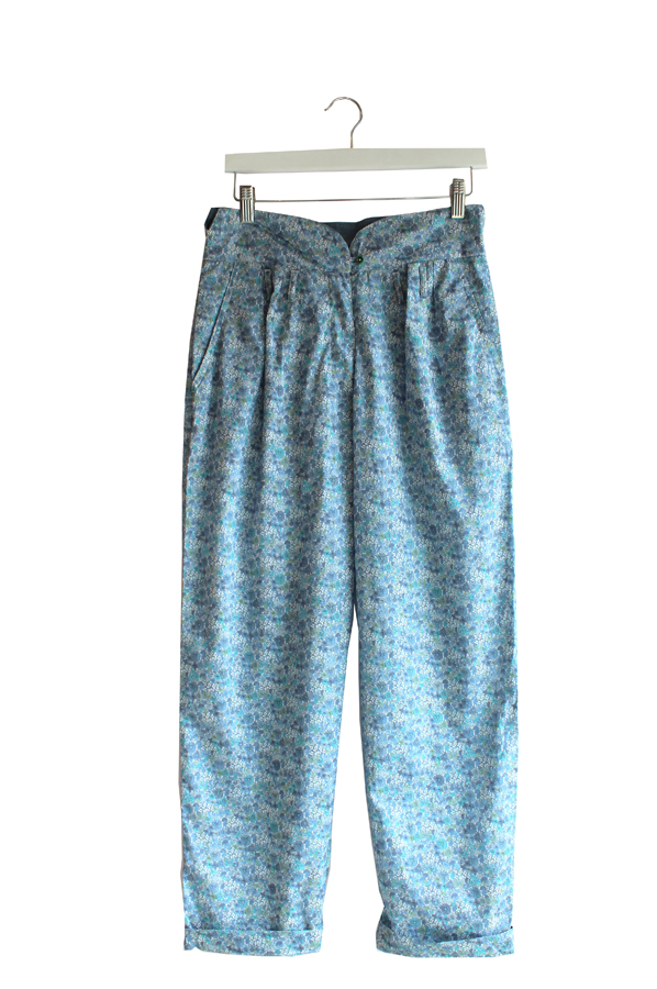 Sessun Liberty Pant