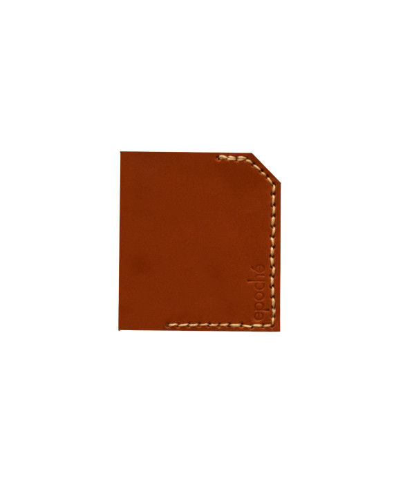 Epoche Slim Billfold Wallet