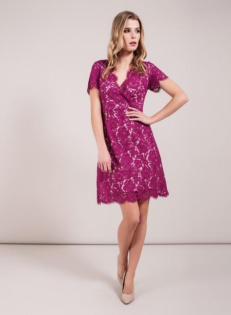 Darling Ambar Dress