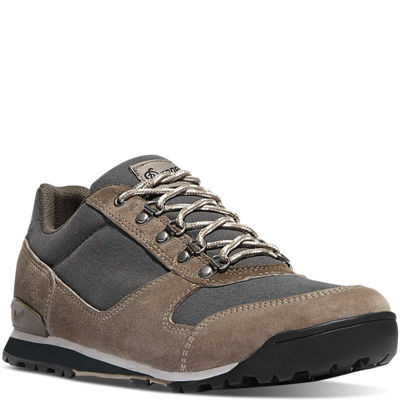 Men's Danner Jag Low