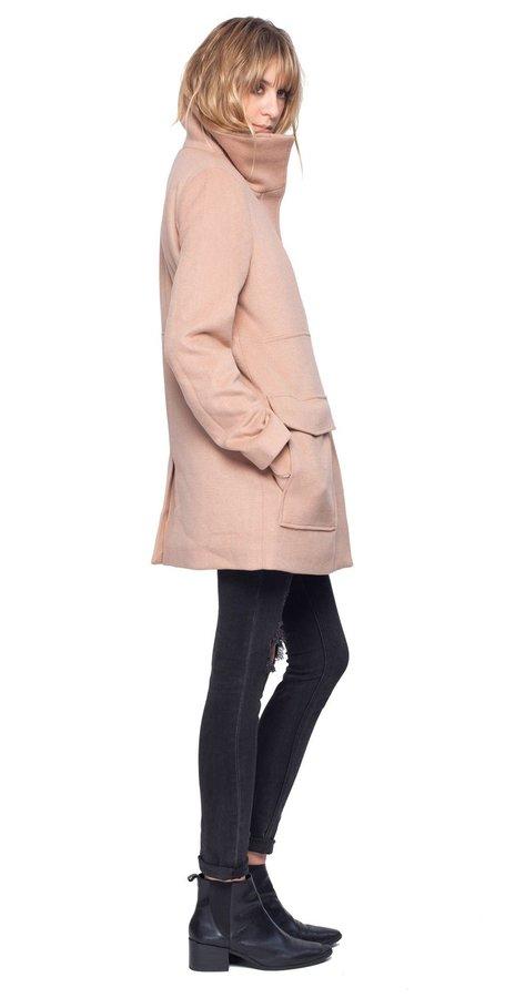 Erin Coat