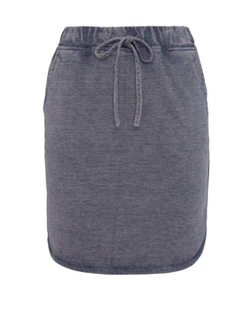 Jersey Sport Skirt