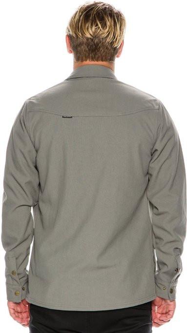 Coalatree Organics Annex Work Shirt