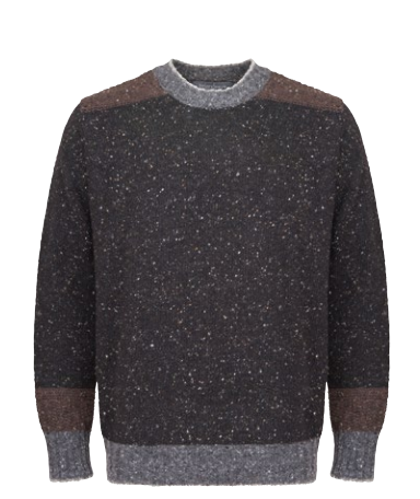 Men's Irelands Eye Headford Sweater