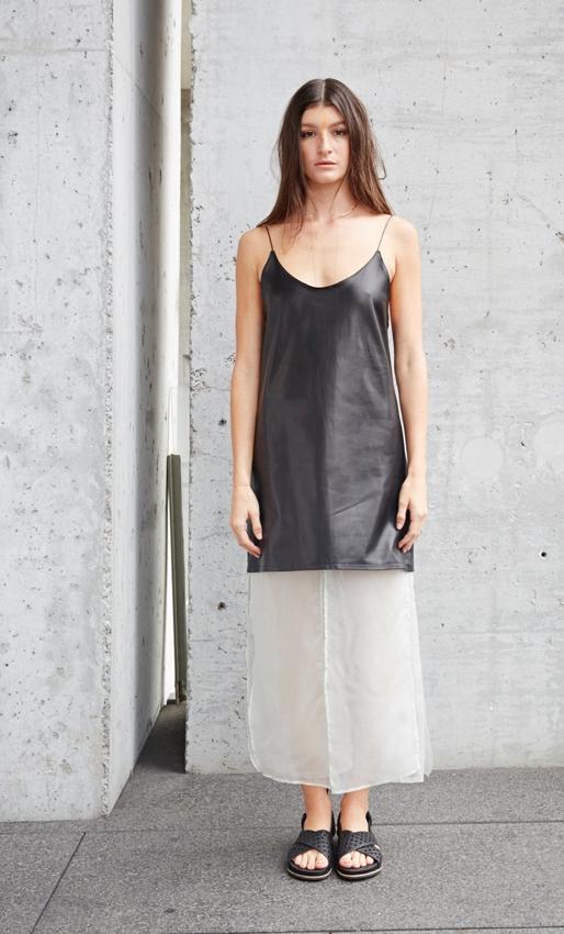 Collina Strada El Morro Dress