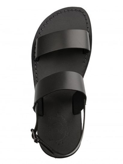 Men's Jerusalem Sandals - Golan