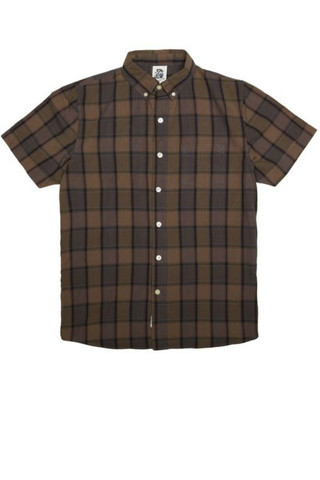 Kennington Kelt Short Sleeve