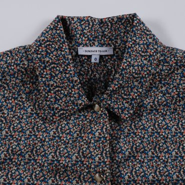 Surface to Air El Ray Shirt