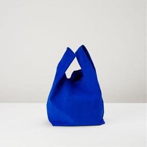 Bodega in Yves Klein Blue