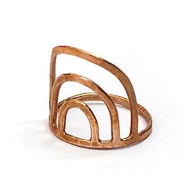 Tiro Tiro Porta Ring