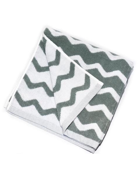 Dusen Dusen Hand Towels