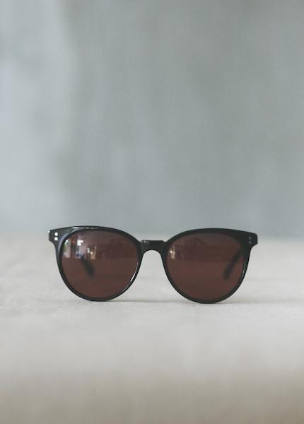 Raen Optics - Norie in Black