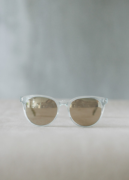 Raen Optics - Norie in Current