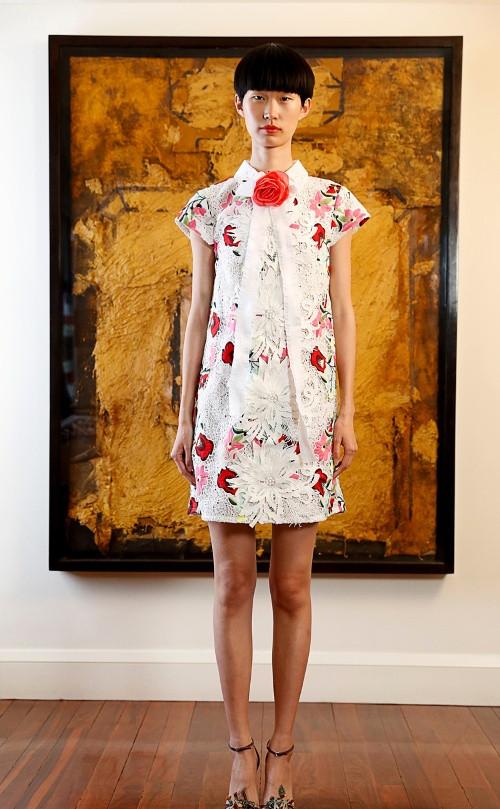 LoverBoy Dress