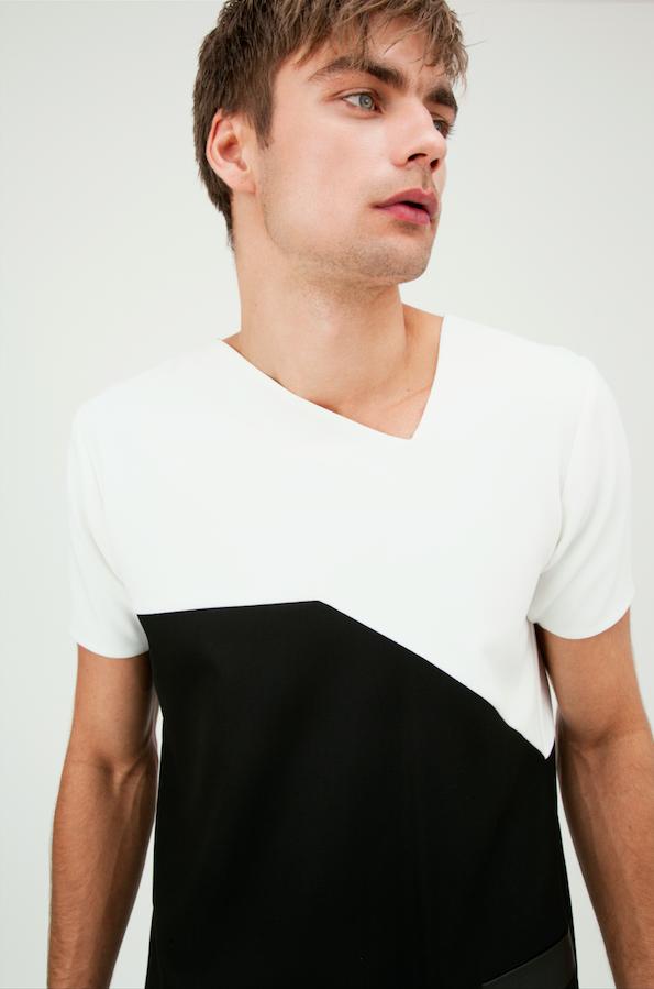 Men's Cihuah C29#06 - Men T-Shirt