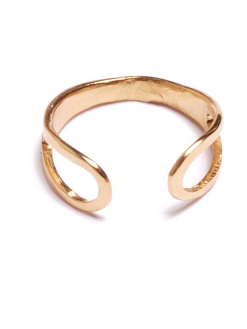 ALYNNE LAVIGNE - Robber Ring