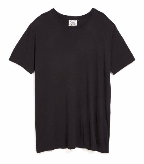 Men's Jungmaven Baja 7oz Tee
